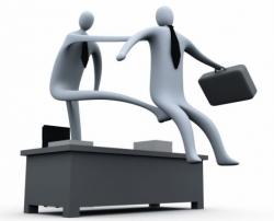 «Сокращение штата» путем вынуждения подписания сотрудником соглашения о расторжении трудового договора