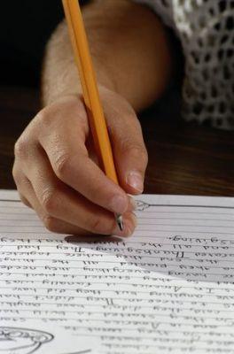 Единственным учредительным документом с 01.07.2009 года у ООО будет устав