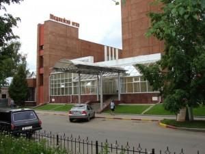 Мини отели Ярославля
