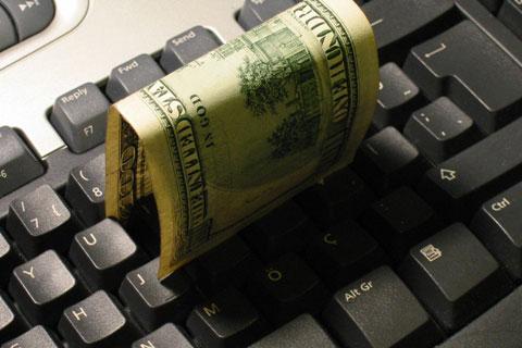 интернет-бизнес и юридическая помощь