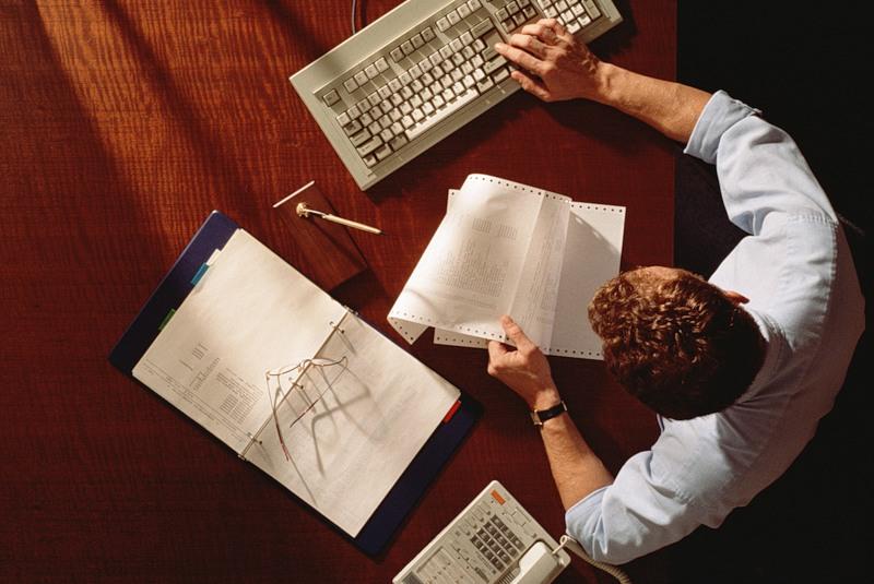 реорганизация фирмы, слияние, регистрация фирмы, юр лица