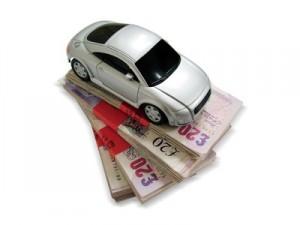 Автоломбард и особенности получения кредита