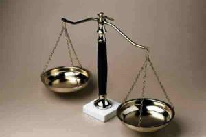 Юридическое сопровождение обвиняемого