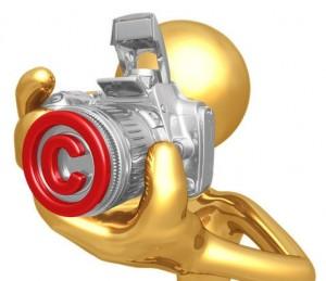 авторские права на цифровые изображения
