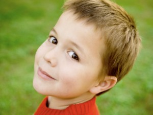отмена консульских сборов для детей в Болгарии