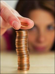 советы юриста как экономить деньги