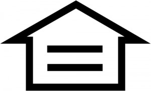 посуточная аренда квартир как вид бизнеса