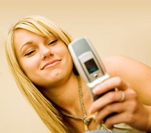 sms рассылка для ваших клиентов