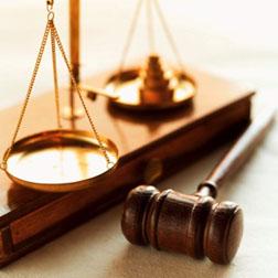 работа для юриста