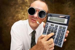 бухгалтерские услуги на аутсорсе