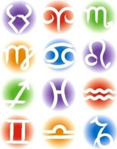 правдивы ли гороскопы