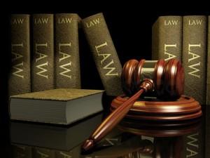 слветы юриста бизнесменам