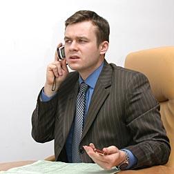 действия страхователя при затягивании выплаты страхового возмещения в страховой компании