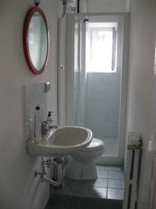 маленькая ванная не проблема
