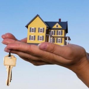 юрись для решения ипотечных вопросов