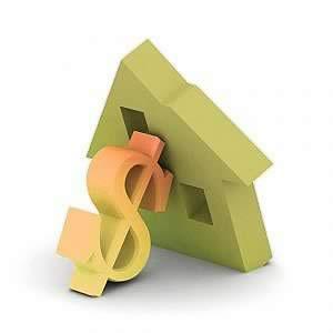 Ипотечный кредит на покупку квартиры