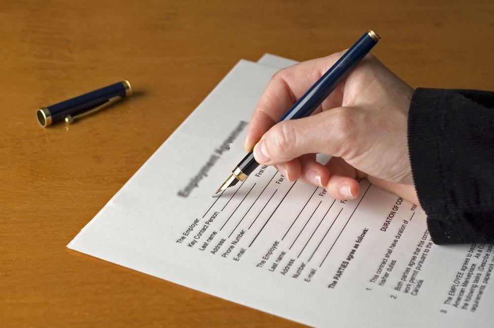 Проверка юридической чистоты сделки при покупке квартиры