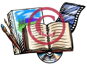 Как защитить авторские права на интеллектуальную собственность?