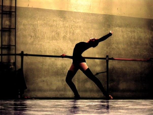 Защита авторских прав на танец