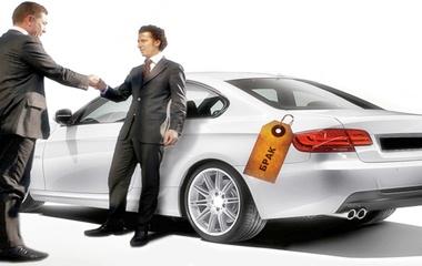 Можно ли вернуть некачественный автомобиль, если он был приобретен в автосалоне?