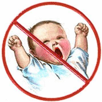 Отказ от новорожденного младенца в роддоме