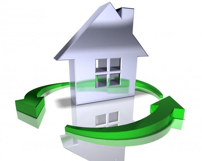 Что такое альтернативная сделка купли-продажи недвижимости?