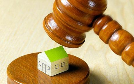 Трудности, возникающие при продаже загородного дома