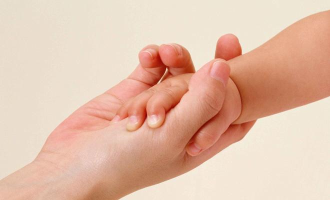 Обстоятельства, которые исключают возможность быть усыновителем