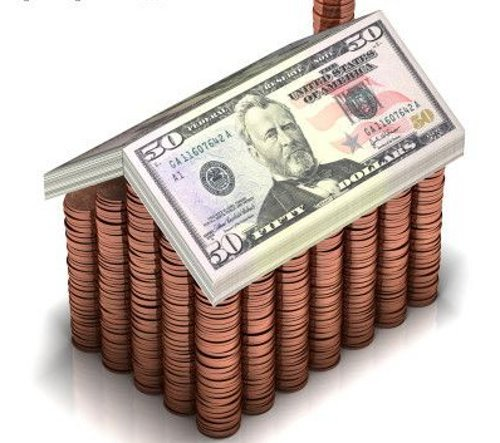 Риски при приобретении коммерческой недвижимости