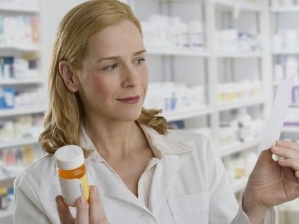 Возврат в аптеку лекарственных препаратов