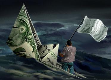 Нюансы, о которых стоит помнить юридическому лицу при объявлении себя банкротом