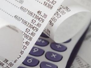 Акт возврата: возврат денежных сумм по неиспользованным кассовым чекам (форма № КМ-3)