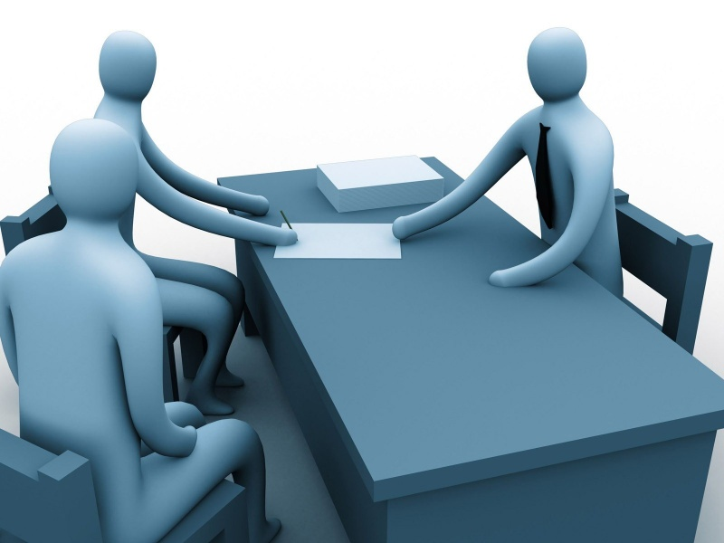 Документы, которые работодатель обязан отдать работнику при увольнении