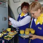 В 2014 году Росавиация выявила 22 случая опьянения среди членов экипажей самолётов гражданской авиации
