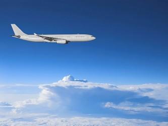 Для некоторых пассажиров из «чёрного списка» авиакомпании сделают исключения