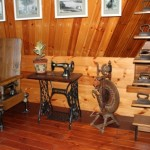 Минкультуры может получить право проведения проверок частных коллекций