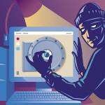 Гражданин России, которого суд США обвиняет в организации крупнейшей хакерской атаки, не признал свою вину