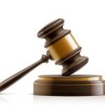 Отменен оправдательный приговор по резонансному делу об убийстве на Урале