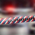 В столице проходит полицейская операция «Заслон-1»