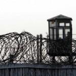 Существенно вырос товарооборот тюремных магазинов