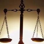 Международный уголовный суд возглавила аргентинская судья
