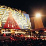 Впервые в истории подан иск против Каннского кинофестиваля