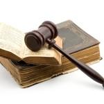 Опубликованы статистические данные об основных проблемах американских юристов