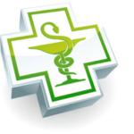 Будет усилен контроль за стоимостью лекарств, которые реализуют крупные аптечные сети