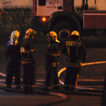 Пожарным предложено проверять храмы чаще