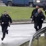 Бывшие парижские заложники подали в суд на телеканал, который в прямом эфире освещал трагические события