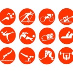 Решать вопросы легионеров в российских клубах будет Министерство спорта