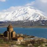 На Кипре ужесточена ответственность за отрицание геноцида армян