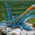 На космодроме «Восточный» могут ввести «сухой закон»