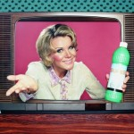 Два российских телеканала будут наказаны антимонопольной службой за слишком длинную рекламу